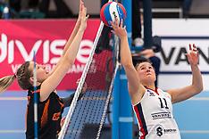 20190316 NED: Sliedrecht Sport - Springendal Set Up 65, Sliedrecht