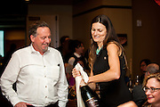 Salud November 2014 Auction at the Allison Inn and Spa in Newburg, Oregon