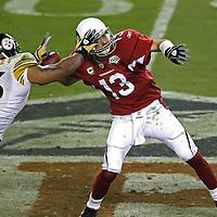 Super Bowl 43