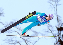 29.01.2011, Mühlenkopfschanze, Willingen, GER, FIS Skijumping Worldcup, Team Tour, Willingen, im Bild MARTIN SCHMITT // during FIS Skijumping Worldcup, Team Tour, willingen, EXPA Pictures © 2011, PhotoCredit: EXPA/ Newspix/ JERZY KLESZCZ +++++ATTENTION+++++ - FOR AUSTRIA (AUT), SLOVENIA (SLO), SERBIA (SRB) an CROATIA (CRO), SWISS SUI and SWEDEN SWE CLIENT ONLY
