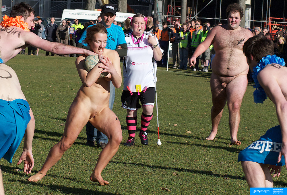 blog naked rugby