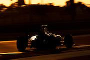 November 21-23, 2014 : Abu Dhabi Grand Prix. Daniil Kvyat, (RUS), Toro Rosso-Renault