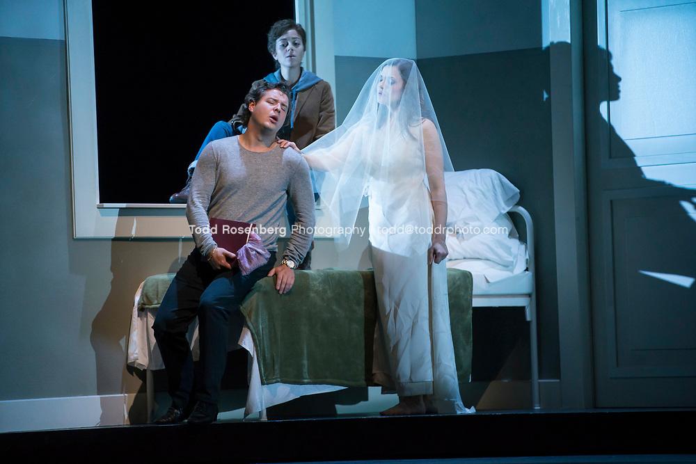 9/15/17 6:42:27 PM <br /> Lyric Opera of Chicago<br /> <br /> Orph&eacute;e et Eurydice Piano run through<br /> <br /> &copy; Todd Rosenberg Photography 2017