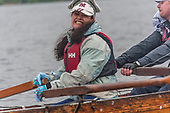 Grocery Aid  Windermere Row Challenge