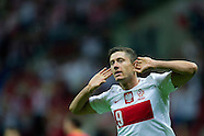 20130906 Poland v Montenegro @ Warsaw