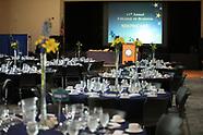CSUMB Business Awards 2018
