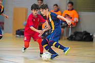 Baleares vs Cataluña