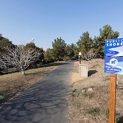Public Shore (next to Facebook HQ)
