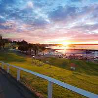TOURISM GEELONG & BELLARINE