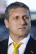 Onderwerp/Subject: Roda JC - Eredivisie<br /> Reklame:  <br /> Club/Team/Country: <br /> Seizoen/Season: 2012/2013<br /> FOTO/PHOTO: Coach Ruud BROOD of Roda JC. (Photo by PICS UNITED)<br /> <br /> Trefwoorden/Keywords: <br /> #07 $94 ±1355242121502 ±1355242121502<br /> Photo- & Copyrights © PICS UNITED <br /> P.O. Box 7164 - 5605 BE  EINDHOVEN (THE NETHERLANDS) <br /> Phone +31 (0)40 296 28 00 <br /> Fax +31 (0) 40 248 47 43 <br /> http://www.pics-united.com <br /> e-mail : sales@pics-united.com (If you would like to raise any issues regarding any aspects of products / service of PICS UNITED) or <br /> e-mail : sales@pics-united.com   <br /> <br /> ATTENTIE: <br /> Publicatie ook bij aanbieding door derden is slechts toegestaan na verkregen toestemming van Pics United. <br /> VOLLEDIGE NAAMSVERMELDING IS VERPLICHT! (© PICS UNITED/Naam Fotograaf, zie veld 4 van de bestandsinfo 'credits') <br /> ATTENTION:  <br /> © Pics United. Reproduction/publication of this photo by any parties is only permitted after authorisation is sought and obtained from  PICS UNITED- THE NETHERLANDS