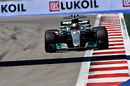 Valtteri Bottas of Mercedes AMG Petronas en route to winning the Russian Formula One Grand Prix at Sochi Autodrom, Sochi, Russia.<br /> Picture by EXPA Pictures/Focus Images Ltd 07814482222<br /> 30/04/2017<br /> *** UK &amp; IRELAND ONLY ***<br /> <br /> EXPA-EIB-170430-0319.jpg