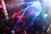 Mannheim. 01.01.17 | ID 013 |<br /> Silvesterparty im Blue Tower.<br /> Bild: Markus Proßwitz 01JAN17 / masterpress