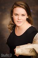 Kathleen Kocher