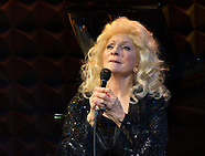 112217 Judy Collins Sings Sondheim
