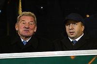 30/11/2004 - Watford v Portsmouth - Carling Cup - Quarter Final<br />
