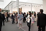 Frieze Masters, 3 October 2018