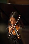 SPS Symphony 24May13