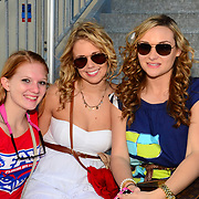 11/5/11 Fan Photos