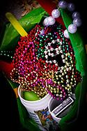 Westbank Carnival Parades, Krewe of Choctaw, Gretna, LA,  2009