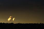 Four Corners Methane Study