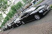 DOR Audi Shuttle