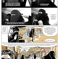 BD Femmes du Yemen