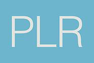 PLR-Sion -choix