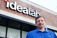 Mike Giardello of IdeaLab