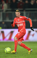 Anthony Le Tallec (Valenciennes)