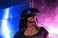 virtual reality - 1012.17