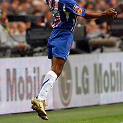 NLD/Amsterdam/20050731 - LG Amsterdam Tournament 2005, Arsenal - FC Porto,