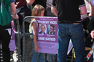EDL Tower Hamlets 3/09/2011
