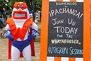 PachangaFest_day2