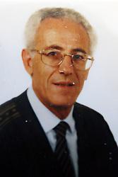 PIETRO CAROLLO MORTO VIRUS WEST NILE