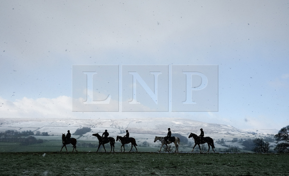 LNP Weekly Highlights 28/03/14  © Licensed to London News Pictures. 22/03/2014<br />
