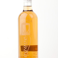 El Agave Artesanal anejo -- Image originally appeared in the Tequila Matchmaker: http://tequilamatchmaker.com