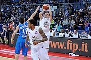 DESCRIZIONE : Pesaro Edison All Star Game 2012<br /> GIOCATORE : Travis Diener<br /> CATEGORIA : tiro<br /> SQUADRA : All Star Team<br /> EVENTO : All Star Game 2012<br /> GARA : Italia All Star Team<br /> DATA : 11/03/2012 <br /> SPORT : Pallacanestro<br /> AUTORE : Agenzia Ciamillo-Castoria/C.De Massis<br /> Galleria : FIP Nazionali 2012<br /> Fotonotizia : Pesaro Edison All Star Game 2012<br /> Predefinita :