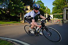 Bath Cycle Races IV