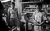 Documentary Portfolio