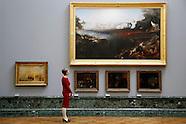 GBR: 500 Years Of British Art