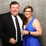 Harvey Norman Sales Awards 2017 - Gold