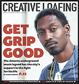 Get Grip Good