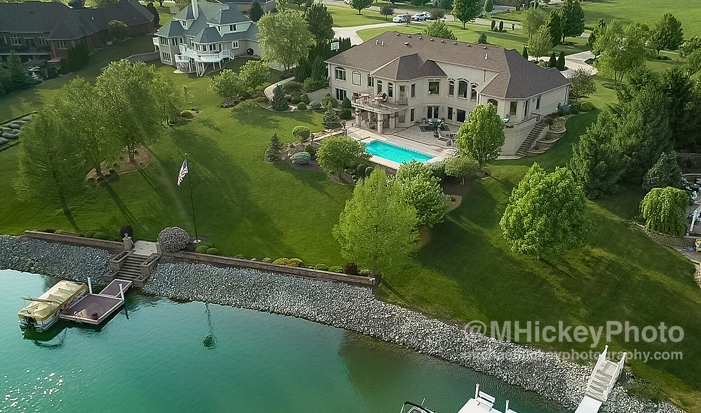 DCIM\100MEDIA\DJI_0019.JPG Real estate photography, Kokomo Indiana
