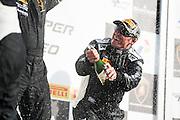 June 25 - 27, 2015: Lamborghini Super Trofeo Round 3-4, Watkins Glen NY. #99 Andy Lally, Change Racing, Lamborghini Carolinas, Lamborghini Huracan 620-2