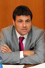 20120808 CONFERENZA CAMERA DI COMMERCIO