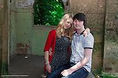 Carly & Joel PWS