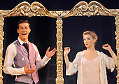 Arts_Drowsy Chaperone
