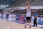 DESCRIZIONE: Trento Trentino Basket Cup - Allenamento<br /> GIOCATORE: Simone Fontecchio<br /> CATEGORIA: Nazionale Maschile Senior<br /> GARA: Trento Trentino Basket Cup - Allenamento <br /> DATA: 17/06/2016<br /> AUTORE: Agenzia Ciamillo-Castoria