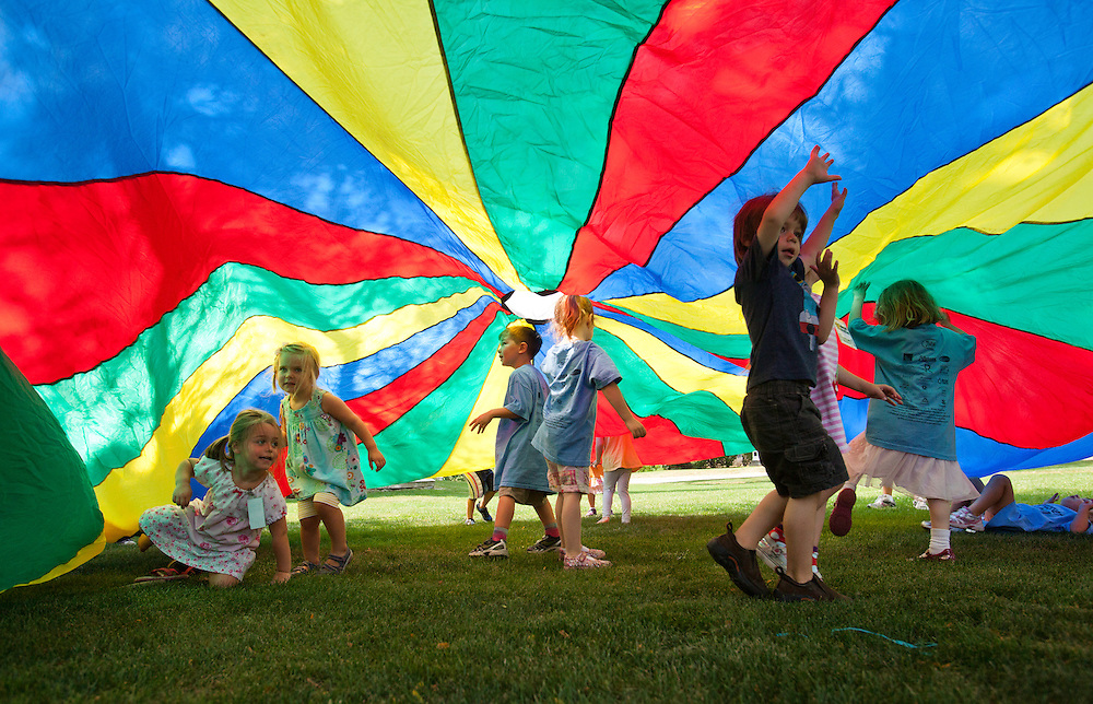 Cohasset, MA 07/13/2012<br />