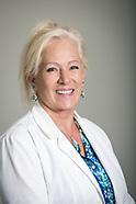 Pamela Thomas, PA-C